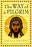 img - for The Way of a Pilgrim book / textbook / text book