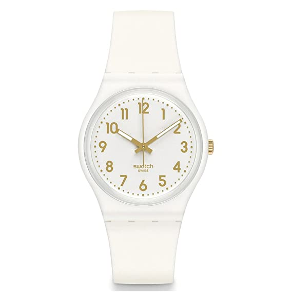 Swatch GW164 Hombres Relojes