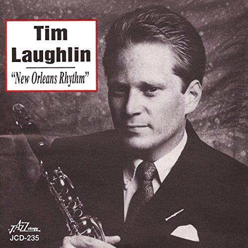 Dr. Jazz - Dr Laughlin