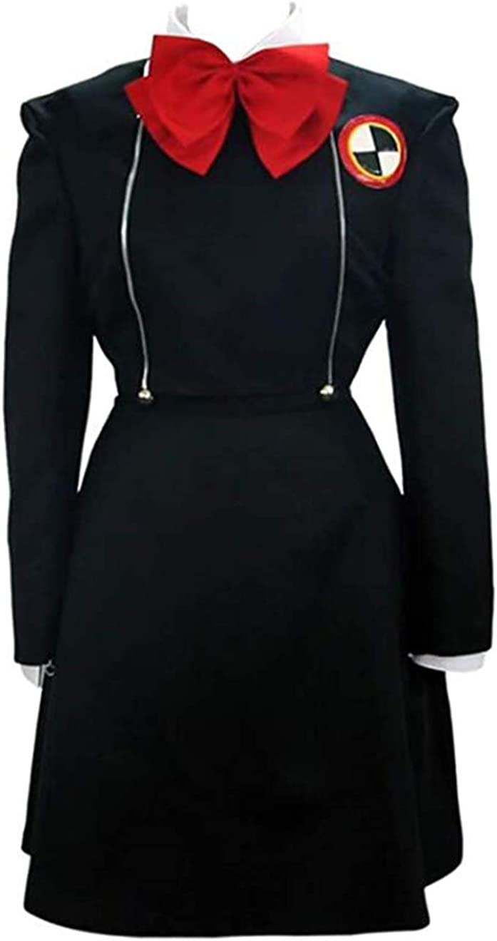 HonRmon Persona 3 Gekkoukan Special price High Girl Uniform Cosplay Direct store School Cos