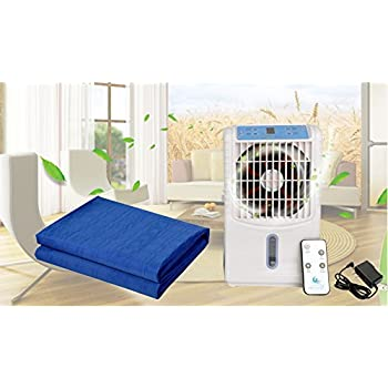 Amazon Com Bedjet V2 Climate Comfort For Beds Cooling