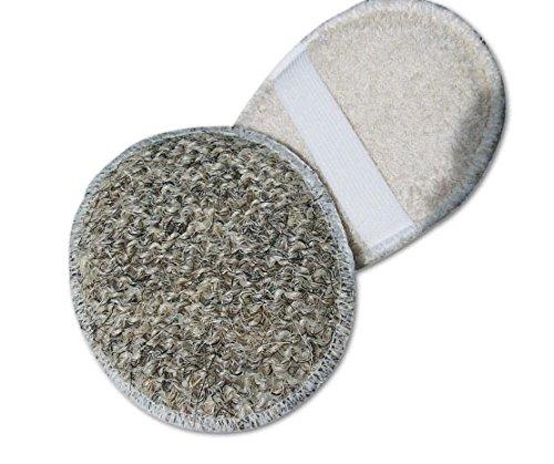 MAGIT Mini Horsehair Sponge, Grey HealthCenter 399