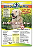 BirkDale PetMix Homemade Dog Food Recipe 2 Lbs.