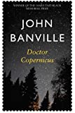 Doctor Copernicus (Revolutions Trilogy)