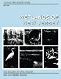 img - for Wetlands of New Jersey book / textbook / text book