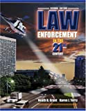img - for Law Enforcement in the 21st Century (2nd Edition) book / textbook / text book