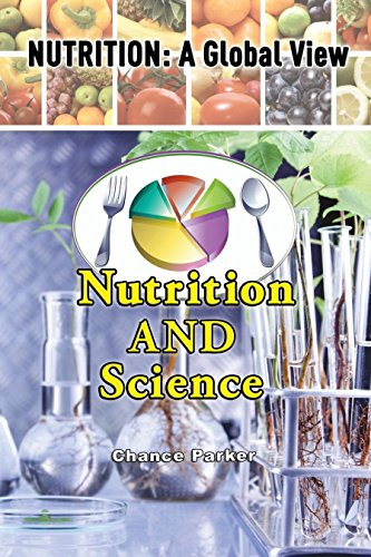 Nutrition & Science (Nutrition: a Global View) ebook