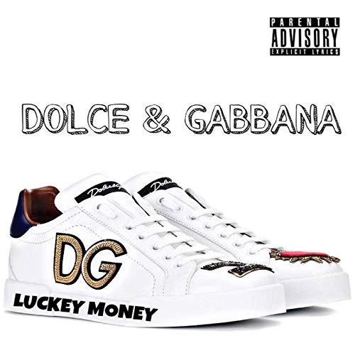 Dolce & Gabbana (Dolce Perfume Dolce And Gabbana)