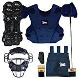 TAG Umpire Gear Kit