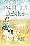 Daniel's Desire