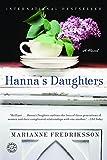 Hanna's Daughters: A Novel (Ballantine Reader's Circle)
