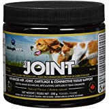 BioJOINT Advanced Hip and Joint Mobility for Dogs and Cats 200 g Powder