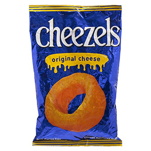 cheezels-original-cheese-cheese-flavour-snack-165-g-pack-of-1