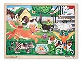 Melissa-Doug-Pets-at-Play-Jigsaw-Puzzle-24-Piece
