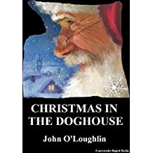 Christmas in the Doghouse (English Edition)