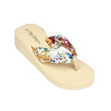 8c00564a64f9d Summer Sandals