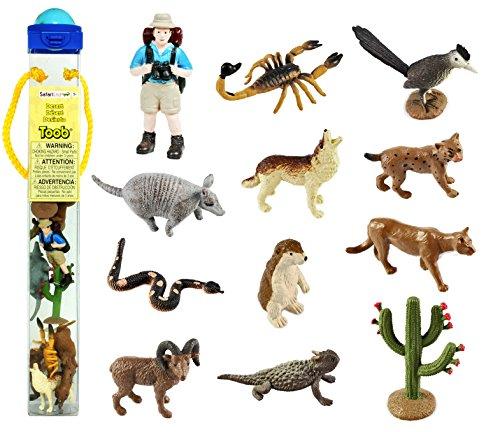 safari-ltd-desert-toob-pack-of-11