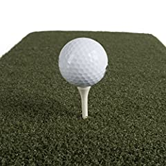 ⛳️  Real Feel Golf MatsJ.R. Mats, Inc.was the first to develop a Golf Mat that Takes a Real Tee after listening to PGA professionals complain about the typical golf mat problems.With the help of PGA Presidents Jack Connelly and Will Mann plus...