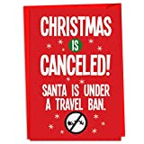 NobleWorks' humorous greeting cards have been making people blush since 1980 BC (Before eCards). We offer a huge selection of hilarious Christmas cards to make the season even more merry. Our shameful, over-the-top, hilarious holiday designs can be o...