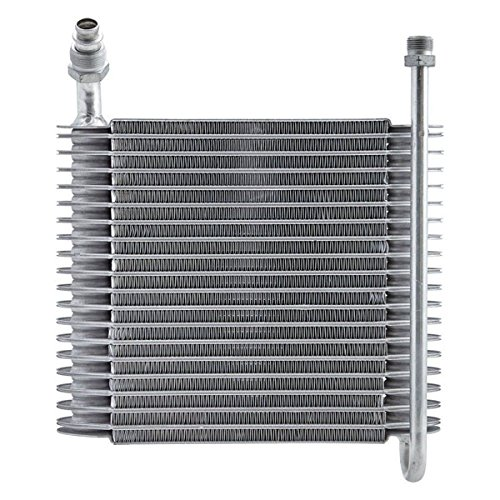 Pickup A/c Evaporator - Chevy C/K-Series Pickup Truck Tahoe Yukon Escalade Front AC A/C Evaporator Core