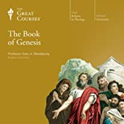 The Book of Genesis |  The Great Courses
