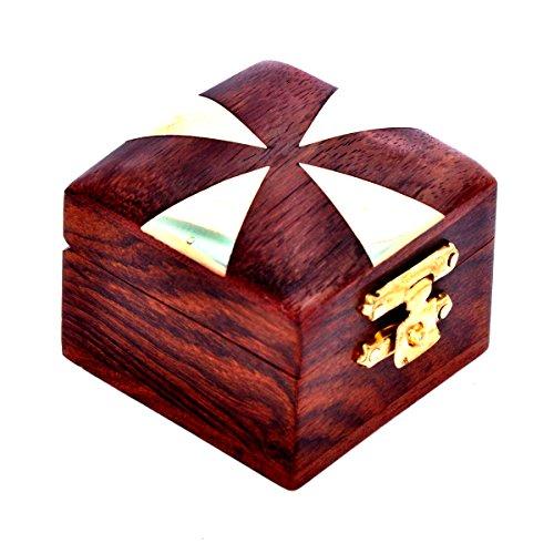 Prices for kitchen storage boxes india - 8
