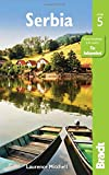 Serbia (Bradt Travel Guide. Serbia)