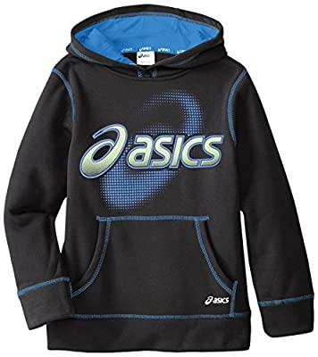 ASICS Big Boys' Intensity Popover from ASICS Boys 8-20