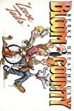 """Bloom County """"Loose Tails"""""""