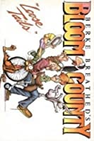 Bloom County: Loose Tails