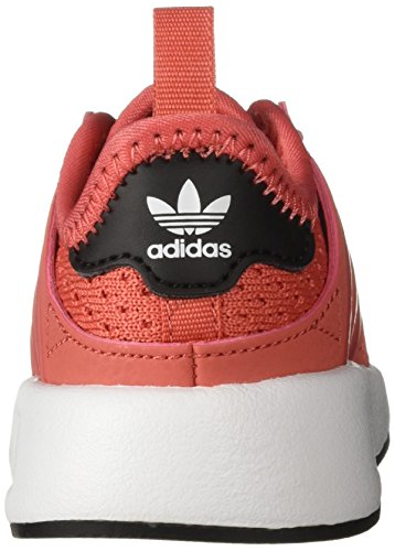 Trace I Us Ftwr Scarlet Originals White Baby plr M 6k Sneaker X El Adidas S Toddler RX0xqw