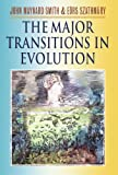 Download The Major Transitions in Evolution in PDF ePUB Free Online