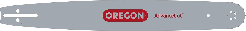 Oregon BAR18IN ADVANCECUT3//8 SERI 180SFHK095 Genuine Replacement Part