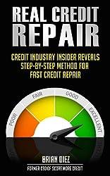 Real Credit Repair