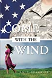 Come with the Wind, Eddy Guerrier, 1477265643