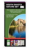 South Dakota Nature Set: Field Guides to Wildlife, Birds, Trees & Wildflowers of South Dakota