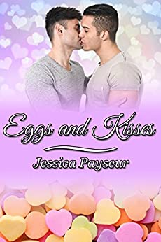 Download for free Eggs and Kisses
