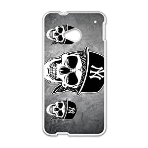 Zero Browning Design Personalized Fashion High Quality Phone Case For HTC M7