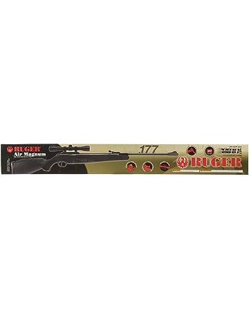 Amazon com: Air Rifles - Air Guns: Sports & Outdoors