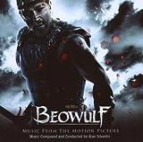 Music : Beowulf