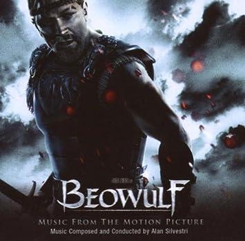Beowulf Free Online