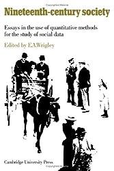 Nineteenth Century Society