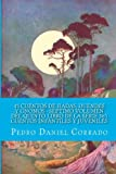 45 Cuentos de Hadas, Duendes y Gnomos - Septimo Volumen, Pedro Corrado, 1493544594