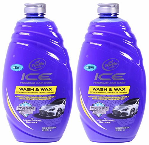 turtle-wax-ice-premium-car-care-wash-and-wax-40-ounce-pack-of-2