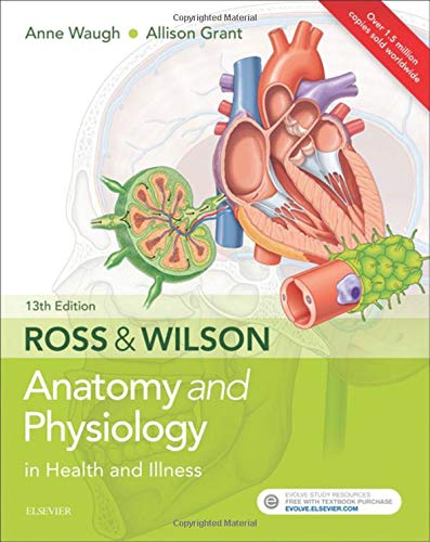 14 Best Anatomy and Physiology Books | Anatomy Textbooks