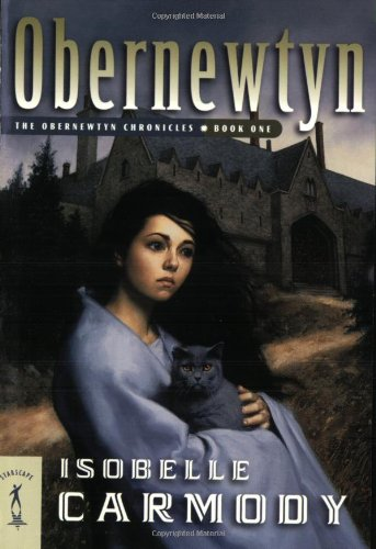 Obernewtyn (Obernewtyn Chronicles) PDF