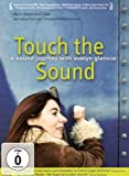 Touch the Sound [DVD]