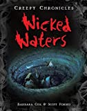 Wicked Waters, Barbara Cox and Scott Forbes, 1482402629