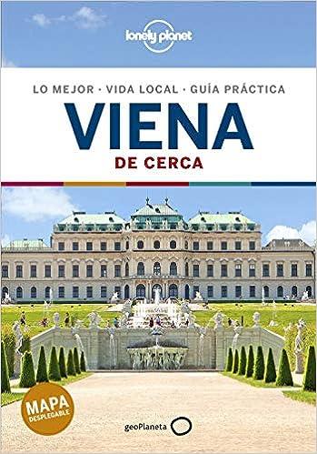 Viena de cerca - Lonely Planet