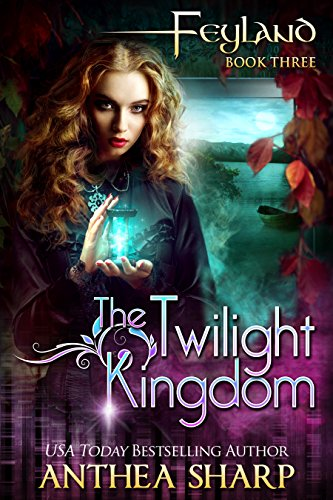 Twilight Ebook Complete Series